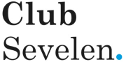 Club Sevelen